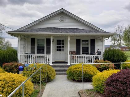 Residential Property for sale in 1495 W Pine Street, Wytheville, VA, 24382