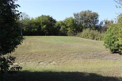 Lots And Land for sale in 3915 Shore Front Drive, Fort Worth, TX, 76135