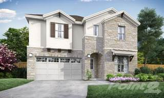 Single Family for sale in 4520 Katherine Drive, Round Rock, TX, 78681