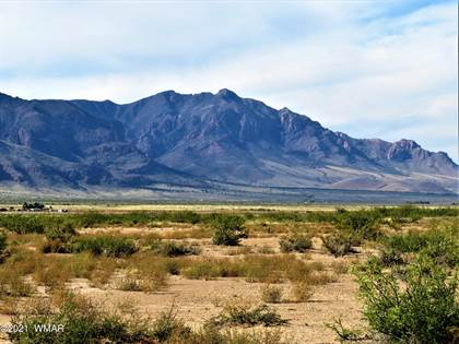 Lots And Land for sale in Three Triangle Unit 7 Lot 202, Portal, AZ, 85632