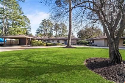 Residential Property for sale in 3153 Adam Keeling Road, Virginia Beach, VA, 23454