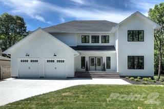 Residential Property for sale in 218 Girton Boulevard, Winnipeg, Manitoba