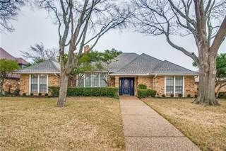 Single Family for sale in 3616 Wyeth Drive, Plano, TX, 75023