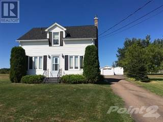 Single Family for sale in 549 Route 535, Kent County, New Brunswick