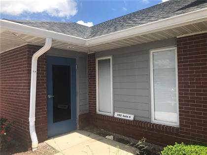 Residential Property for rent in 5162 East Stop 11 Road 6, Indianapolis, IN, 46237
