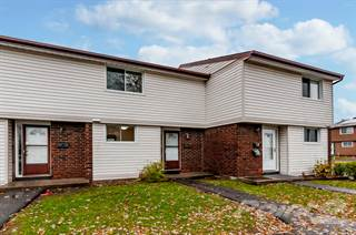 Residential for sale in 16 Glencoe Ave., Ottawa, Ontario