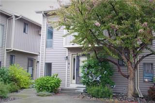 Condo for sale in 3420 Granger Ave S, Billings, MT, 59102