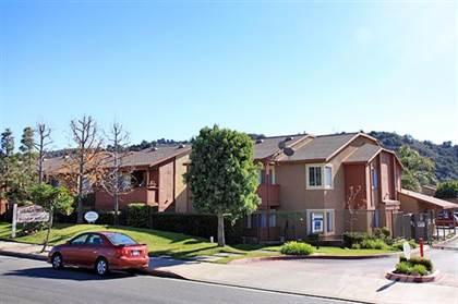 Apartment for rent in Meadowood Apartments, Glendora, CA, 91740