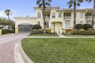 Townhouse for sale in 1032 1ST ST 1, Jacksonville Beach, FL, 32250