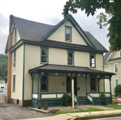 Single Family for sale in 218 S. 2nd Street, Clearfield, PA, 16830