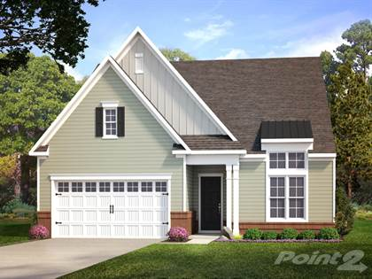 Singlefamily for sale in 1919 Galley Place, Chester, VA, 23836