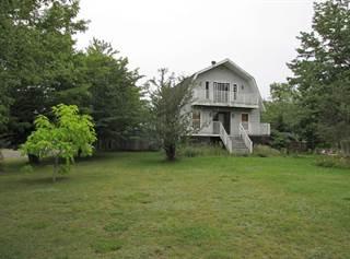 Single Family for sale in 344 White Rock Rd, Kings County, Nova Scotia