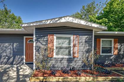 Residential Property for sale in 1809 Reever Street, Arlington, TX, 76010
