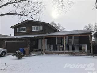 Residential Property for sale in 115 Dunsmore DRIVE, Regina, Saskatchewan