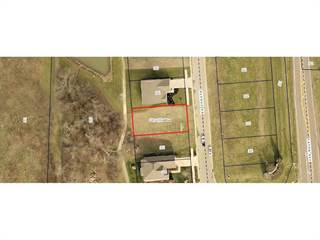 Land for sale in 1911 Redbud Drive, Hamilton, OH, 45013