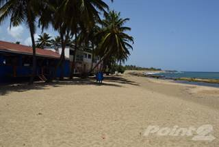 Comm/Ind for sale in Beachfront Income Property - Playa Azul, Camuy, PR, 00627
