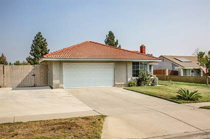 Residential Property for sale in 7415 Laurel Avenue, Fontana, CA, 92336