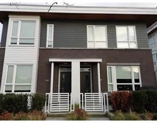 Condo for sale in 4060 YUKON STREET, Vancouver, British Columbia, V5Y0L4