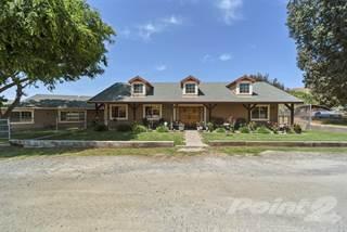 Single Family for sale in 365 Buckskin Lane , Norco, CA, 92860
