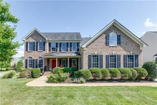 Single Family for sale in 12312 Porsche Drive, Glen Allen, VA, 23059