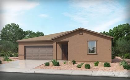 Singlefamily for sale in 6305 S DESERT PEAK DR, Tucson, AZ, 85706
