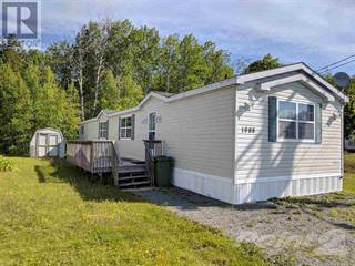 Houses for sale northumberland strait nova scotia