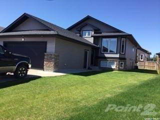 Residential Property for sale in 1107 Hargreaves WAY, Saskatoon, Saskatchewan, S7R 0H2