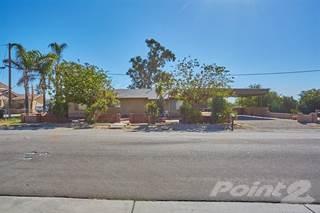 Single Family for sale in 9325 Poplar , Fontana, CA, 92335