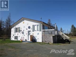 Single Family for sale in 699 De La Prairie, Kent County, New Brunswick