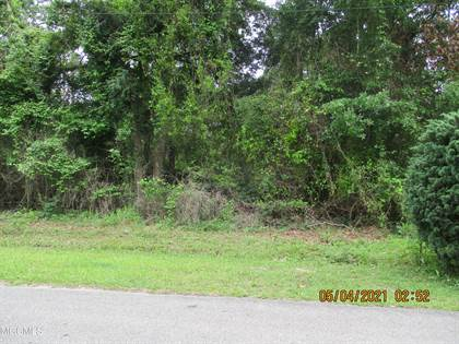 Lots And Land for sale in 00 Kini St, Diamondhead, MS, 39525