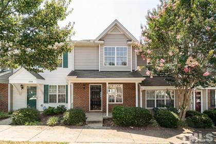 Residential for sale in 7708 River Field Drive, Raleigh, NC, 27616
