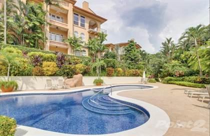 Residential Property for sale in Motivated Seller Los Suenos Resort, Herradura, Puntarenas
