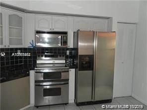 Apartment for rent in 8824 SW 130th Ct 105, Miami, FL, 33186