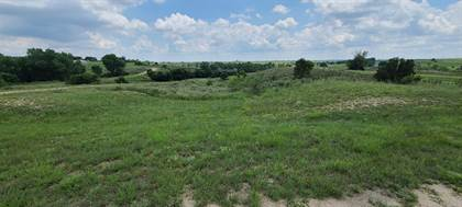 Lots And Land for sale in Stephen Dr, Howardwick, TX, 79226