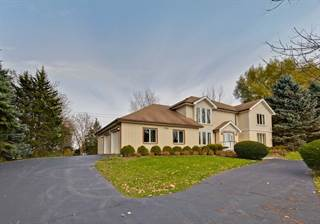 Single Family for sale in 11 Washitay Avenue, Hawthorn Woods, IL, 60047