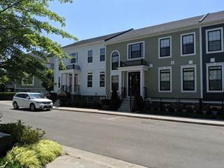 Condo for sale in 8 -Rykert Street, St. Catharines, Ontario, L2S2B3