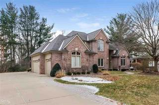 Single Family for sale in 11858 FOREST GLEN, Greater Sterling Heights, MI, 48315
