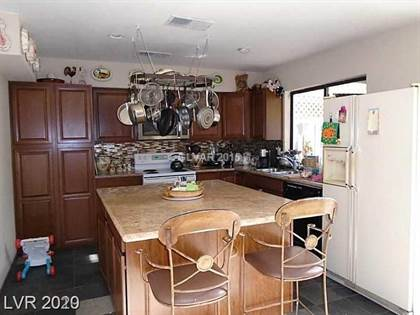 Residential Property for sale in 4534 Galway Court, Las Vegas, NV, 89121
