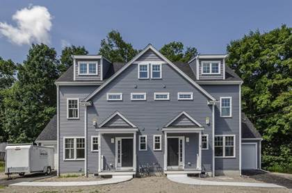 Residential Property for sale in 7 Pleasant St 7, Foxborough, MA, 02035