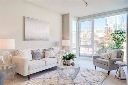 Residential Property for sale in 870 Harrison ST 203, San Francisco, CA, 94107