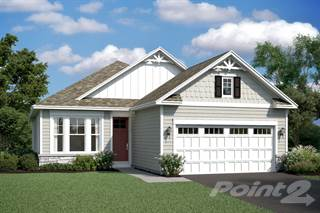 Single Family for sale in 203 Bayberry Drive, Chester, MD, 21619