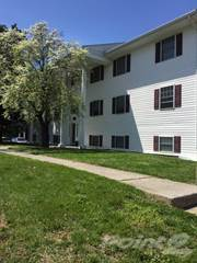 Apartment for rent in Briarwood Apartments - Briarwood - 2 Bedroom, VA, 24179