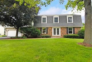 Single Family for sale in 25W230 Mayflower Avenue, Naperville, IL, 60540