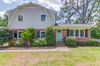 Single Family for sale in 213 N Hampton Road, Wilmington, NC, 28409