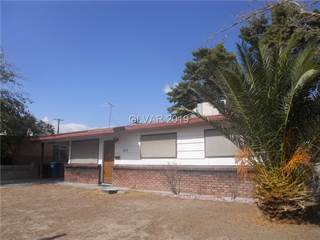 Single Family en venta en 3012 PIEDMONT Avenue, Las Vegas, NV, 89102