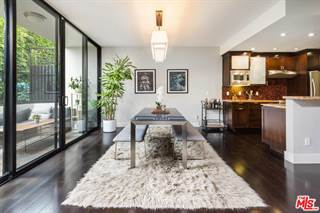 Condos For Sale Hollywood Hills West 12 Apartments For Sale In