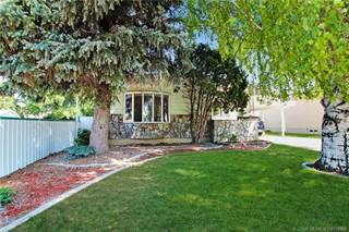 Residential Property for sale in 2513 11 Avenue N, Lethbridge, Alberta, T1H 4W6