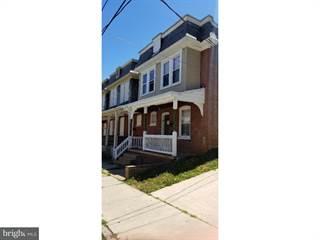 Multi-family Home for sale in 408 W 30TH STREET, Wilmington, DE, 19802