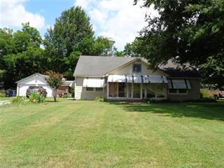 Single Family for sale in 704 Faisonia Avenue, Indianola, MS, 38751
