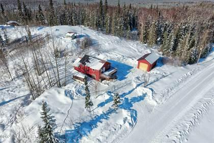 Residential Property for sale in 35035 Ansel Street, Soldotna, AK, 99669
